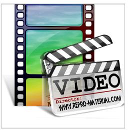 MASTERKLAS video